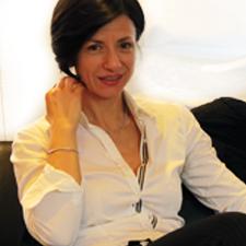 Mariella Bruno