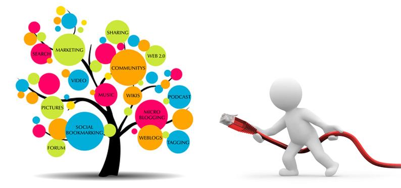 Social network e reputazione online