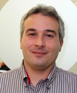 Alessio Letizia