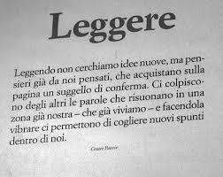 Leggere_01