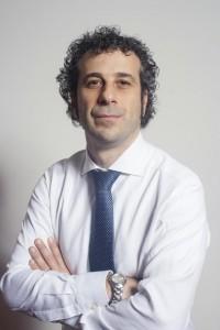 Roberto Turchetti