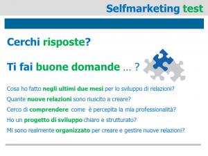 marketing_relazionale _domande