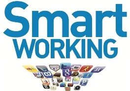 smartworking_02