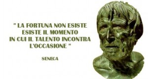 art21_seneca