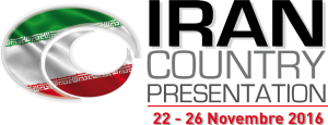 logo-iran-country-presentation