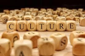 25_smartw_cultura